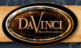 Click here for the Davinci Roofscapes website