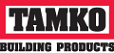 Click here for the Tamko Building Products website